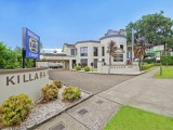 Photo of Killara Inn Hotel & Conference Centre