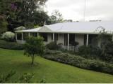 Photo of Eden Lodge