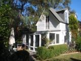 Photo of Devon Cottage