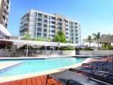Photo of Signature Waterfront Apartments