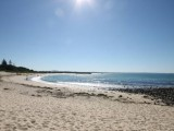 Photo of chill-out beachside @ forster