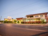 Photo of Spinifex Motel and Serviced Apartments
