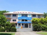 Photo of Cairns Reef Apartments & Motel