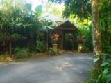 Photo of Heritage Lodge & Spa 'in the Daintree'
