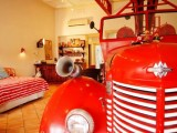 Photo of Fire Station Inn