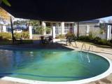 Photo of Wangaratta Motor Inn