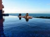 Photo of Martinique Whitsunday Resort