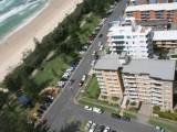 Photo of Wyuna Beachfront Holiday Apartments