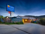 Photo of Comfort Inn & Suites Blazing Stump