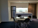 Photo of Wyndel Apartments - Shelley