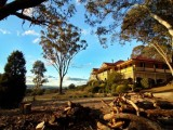 Photo of Mudgee Homestead Guesthouse