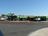 Photo of Jurien Bay Hotel Motel