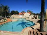 Photo of River Resort Villas