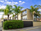 Photo of Adelaide DressCircle Apartments - Ward Street
