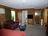 Photo of Inverloch Central Motor Inn