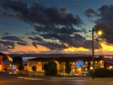Photo of Best Western Albany Motel & Apartments