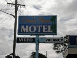 Photo of Mollymook Ocean View Motel