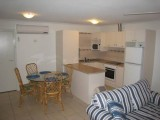 Photo of Como Apartments - Geraldton