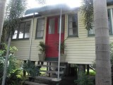 Photo of Red Ginger Bungalow