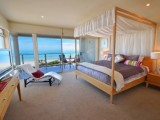 Photo of Adelaide Luxury Beach House