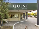 Photo of Quest Moorabbin Serviced Apartments