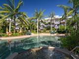 Photo of Australis Cairns Beach Resort