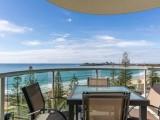 Photo of Malibu Apartments