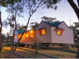 Photo of Accommodation Creek Cottages