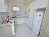 Photo of Randwick Self-Contained Modern Two-Bedroom Apartment (334HG)