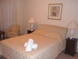 Photo of Superb stay in Adelaides East End