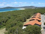 Photo of Emu Beach Chalets