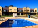 Photo of Amberoo Apartments