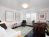 Photo of Bronte By Design - A Bondi Beach Holiday Home