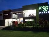 Photo of Abode37 Motel Emerald