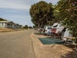 Photo of Port Hughes Tourist Park