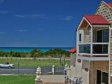 Photo of Lighthouse Keepers Inn