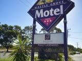 Photo of Wattle Grove Motel