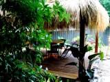 Photo of Marazul Paradise Beach House