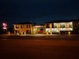 Photo of Kobbers Motor Inn