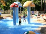 Photo of BIG4 Forster Tuncurry Great Lakes Holiday Park