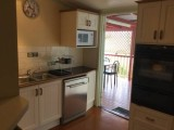 Photo of Redcliffe Holiday Let