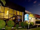 Photo of Best Western Chaffey Motor Inn