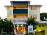 Photo of Verandahs Boutique Apartments