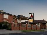 Photo of Bathurst Heritage Motor Inn