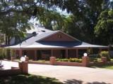 Photo of Seminara Apartments Coochiemudlo Island