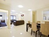 Photo of Astina Serviced Apartments - Central