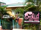 Photo of Orchid Guest House