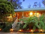 Photo of Glenview Retreat Luxury Accommodation