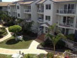 Photo of Pelican Cove Apartments