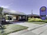 Photo of Comfort Inn & Suites Emmanuel